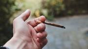 تاثیر سیگار و گل در ابتلا به کرونا | سیگار الکترونیکی بیخطر است؟
