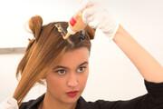 چگونه در خانه موهایمان را رنگ کنیم؟ | ۱۰ اشتباه رایج رنگکردن مو در خانه