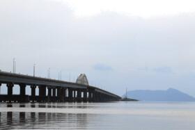 وسعت دریاچه ارومیه با بیش از سه هزار کیلومترمربع تثبیت شد