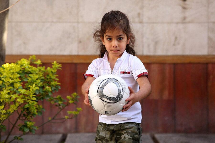 ارات حسینی