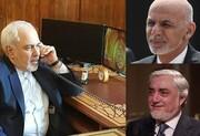 دیپلماسی چند جانبه ایران در برابر تکرویهای امریکا