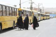 افزایش کرایه نقدی اتوبوس شهری | استفاده از کارت بلیط نیازمند فرهنگ سازی است