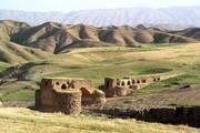 دستگیری ۴ باند حفاران غیرمجاز در تعطیلات نوروز ۹۹
