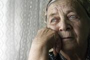 ۶ نکته برای کمک به سالمندان در دوره شیوع کرونا