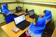 آموزش و پرورش: از درآمد سالانه مدارس غیردولتی اطلاعی نداریم!