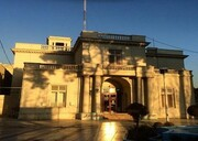 حناچی پیشنهاد داد: تبدیل ساختمان سازمان انتقال به موزه