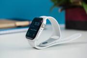 فناوری جدید ساعتهای هوشمند اپل