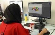 امتحانات دانشگاه امیرکبیر غیرحضوری شد | اگر وسط آزمون اینترنت قطع شد دانشجویان چه کنند؟