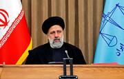 درخواست حوزویان از رئیسی | آذری جهرمی را محاکمه کنید