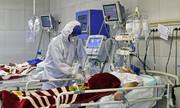 تلفیق طب مدرن و سنتی ایرانی در درمان مبتلایان کرونا