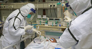 قرارداد نیروهای طرحی پرستاری تمدید میشود