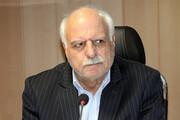 پاساژها و مالهای تهران شنبه باز میشوند؟