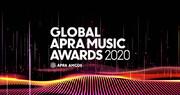 بشنوید | این نواهای ایرانی برندهی موزیک جهانی ۲۰۲۰ شدند