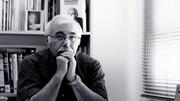 شاعر «باغ لال»:  سطحینگری، ربطی به کرونا ندارد | باید کتاب را به سادهترین شکل بهدست مردم برسانیم