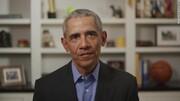 اوباما از جو بایدن برای انتخابات رئیسجمهوری آمریکا حمایت کرد