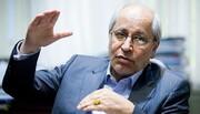 هشدار مشاور سابق روحانی به وزیر بهداشت | آنانکه عزیزانشان را در ماههای آینده از دست بدهند از شما میپرسند ...