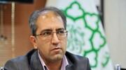 فرجه پرداخت اجاره بها به فعالان بازارهای خوداشتغالی تهران