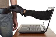 کلاهبرداری با اجارهکردن کارتهای عابربانک | پلیس متهم را دستگیر کرد