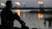 سیل عرضه نفت سعودی به بازار ادامه دارد
