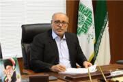 پرداخت ۲۷۶ میلیارد تومان به شهرداری، دهیاری و فرمانداریهای قزوین