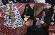 آشنایی با آداب و رسوم ماه رمضان در استان همدان