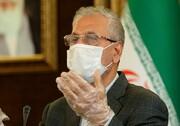 توضیحات سخنگوی دولت درباره گزارش دیوان محاسبات، پروازهای ایرانی به جده و ... | حتی یک دلار هم گم نشده است