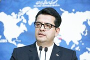 پاسخ سفیر ایران در آذربایجان به سفیر رژیم صهیونیستی : اراجیف نگو !