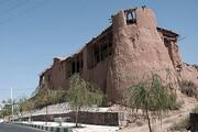 تبدیل قلعه کوهان دماوند به هتل گردشگری