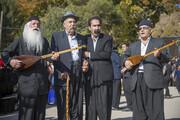 دالاهو پایتخت ساز تنبور میشود
