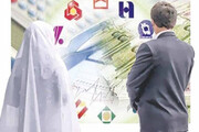 کنایه به نمایندگان درباره وام مسکن ۷۰میلیونی | پیشنهاد روزنامه اطلاعات به مجلسیها
