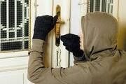سارقان خانههای مردم دستگیر شدند | سارقانی که در ۴ استان کشور شعبه داشتند