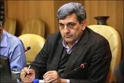 دیپلماسی حناچی برای شکست کرونا در تهران