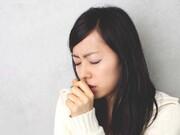 علت خلط سینه چیست؟