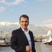 دکتر اکبر نصرالهی: قرنطینه خبر در شرایط بحران ممکن نیست