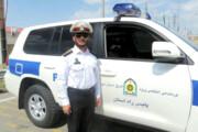 ۵ هزار خودرو از ورودی شرق استان تهران بازگردانده شدند