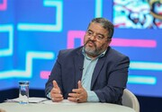 هشدار سردار جلالی | ماجرای ۲۵ آزمایشگاهسطح ۴ آمریکا در اطراف ایران |میخواستند اطلاعات ژنتیکی ایرانیان را انتقال دهند