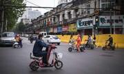آمار مرگهای کرونا در ووهان چین ۵۰ درصد بالا رفت | دولت: پنهانکاری نکردهایم