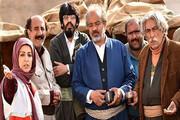 مردم کرمانشاه از شنیدن صدای مفاخر موسیقی کرد محروم  هستند