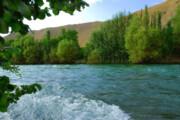 اصفهان | زایندهرود امروز مشروط باز میشود
