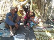 راهاندازی سامانهای برای جذب و توزیع کمکهای مردمی در شرایط کرونا | اطلاعات نیازمندان محرمانه میماند