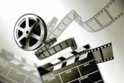 اقدام مجرمانه چند سینماگر   فعالیت پروژههای متخلف در بحران کرونا