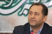 واکنش استانداری تهران به پیشنهاد شناور شدن ساعت کاری