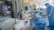 ساخت دستگاه تنفس مصنوعی در پارک فناوری کرمان