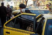 سوار کردن ۴ مسافر در تاکسیها همچنان غیرقانونی است | سرنوشت رانندگان متخلف