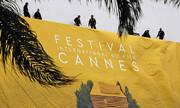 تاریخ جدید برگزاری جشنواره فیلم کن ۲۰۲۱ اعلام شد