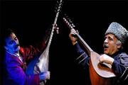 کرونا نغمهسازهای محفل «آشیقلار بایرامی» را خاموش کرد