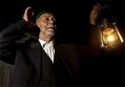 آشنایی با آداب و رسوم ماه رمضان در استان مرکزی