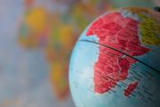 پیشبینی ۳۰۰ هزار قربانی کرونا در قاره آفریقا