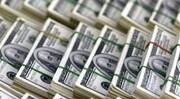 سایه کابوس چینی بر دلار آمریکا   دوئل یوآن دیجیتال و لیبرای فیس بوک