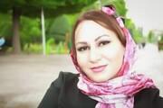 شاعر ایرانی برگزیده جایزه جهانی عکاسی کورتانا شد